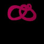 Adina Solutions Homepage
