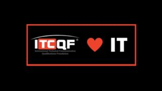 ITCQF loves IT
